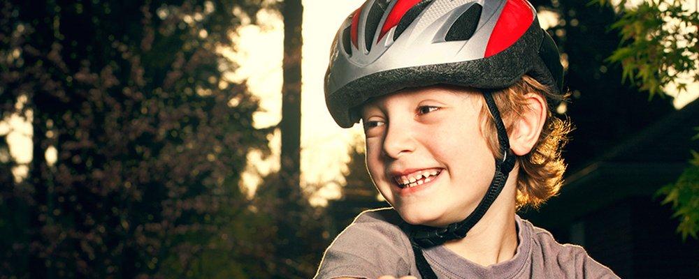 Cykelhjälm - Manges Cykelverkstad 6d2bf3717ac2a